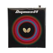 ディグニクス64 06060 BLK