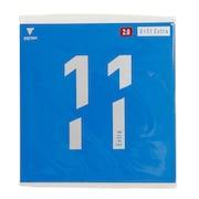 卓球ラバー V 11 Extra 020811RED