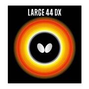 卓球ラバー ラージ44DX 00370