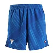 V-NGP904 ハーフパンツ 034557 BLUE