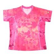 ムーブペイントシャツ NW-2199 21 PK
