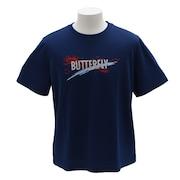 Tシャツ 半袖 マニクルス・ 45500-178