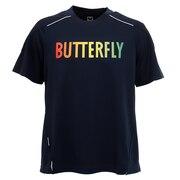 Tシャツ メンズ GL 半袖Tシャツ 45580-178 NVY