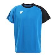 V-NTS204 プラクティスシャツ 033462 0120