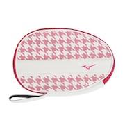 卓球ラケットソフトケース1 83JD800177