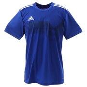 サッカー ウェア メンズ 半袖 Tシャツ CAMPEON 19 トレーニングジャージ FSO22-DP6810
