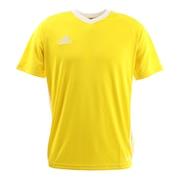 サッカー ウェア メンズ 半袖 Tシャツ TIRO17 ユニフォーム BUJ02-BS4217