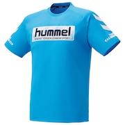 プラクティスTシャツ HAP4133-67