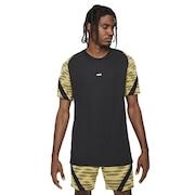 サッカー ウェア メンズ 半袖 Tシャツ Dri-FIT ストライク 半袖トップ CW5845-011