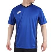 プラクティスシャツ JMTF1013RYB