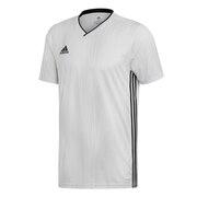 サッカー ウェア メンズ 半袖 Tシャツ Tiro 19 Jersey プラクティスシャツ FRX92-DP3537
