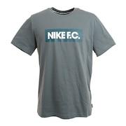 サッカー ウェア メンズ 半袖 Tシャツ FC エッセンシャル CT8430-387