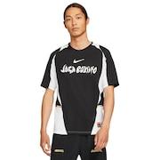 FC ホーム 半袖ジャージ CZ0994-010