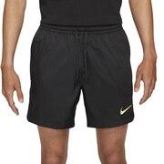 サッカー ウェア メンズ FC ウーブン ショートパンツ DA2187-010