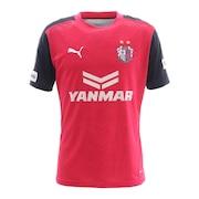 サッカー ウェア メンズ セレッソ大阪 2020 1st レプリカユニフォーム 92122471