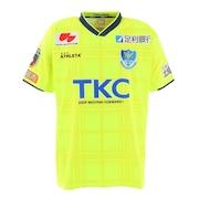 栃木SC レプリカユニフォーム TOC-2001 YEL