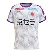 2021 京都サンガ 2ND オーセンティックユニフォーム 921132KSA