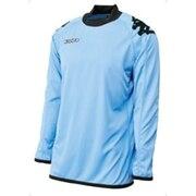 サッカー ウェア メンズ キーパーシャツ FMJG7019 NAB