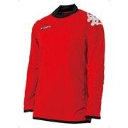 サッカー ウェア メンズ キーパーシャツ FMJG7019 R