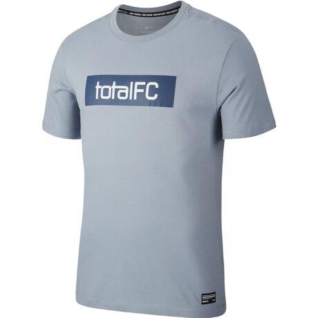 サッカー ウェア メンズ FC シーズナル グラフィック Tシャツ CD0168-464