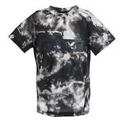 サッカー ウェア 半袖 ジュニア NXTHYBRID AOP Tシャツ プラクティスシャツ 65781601 フットサルウェア