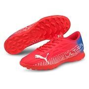 サッカートレーニングシューズ サッカーシューズ  ウルトラ 4.3 TT 10653601