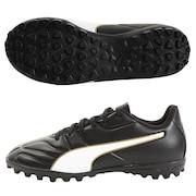 ジュニアサッカートレーニングシューズ クラシコ C 2 TT 10501701 サッカーシューズ トレシュー