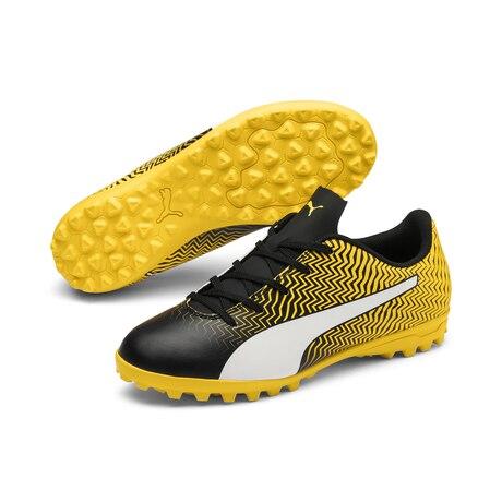 サッカー トレーニングシューズ ジュニア ラピド II TT 10606501