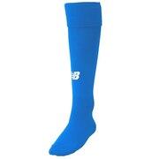 サッカー ソックス ストッキング JASF7388 青 靴下