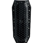 スワンセシンガード フレックス Mサイズ GG0033-HK