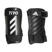 サッカー ティロ トレーニング シンガード 14889-GK3536