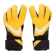 GK グリップ3 サッカーゴールキーパー用グローブ FA20 CN5651-011