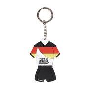 2018年 FIFA ロシアワールドカップ キーチェーン ドイツ FIFA18-202