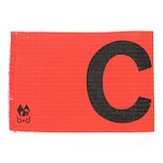キャプテンマーク マジクテープ 6091R