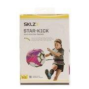 スターキック PINK 34298