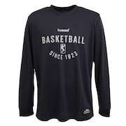 プラクティスロングTシャツ HAPB7021-71