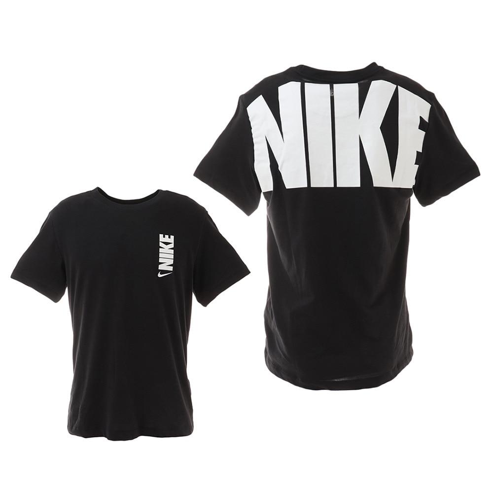 エクストラボールド バスケットボール 半袖Tシャツ
