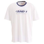 【多少の傷汚れありの為大奉仕】HOOK LOGO 半袖Tシャツ 8110101