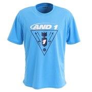 【多少の傷汚れありの為大奉仕】メンズ BOOM 半袖Tシャツ 8110405