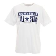 Tシャツ メンズ 半袖 プリント CB201364-1129 【 バスケットボール ウェア 】