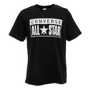 Tシャツ メンズ 半袖 プリント CB201364-1900 【 バスケットボール ウェア 】