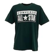 Tシャツ メンズ 半袖 プリント CB201364-4700 【 バスケットボール ウェア 】