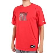 Tシャツ メンズ 半袖 BB OFF COURT 12375750 【 バスケットボール ウェア 】