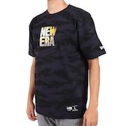 Tシャツ メンズ 半袖 BB OFF COURT 12375752 【 バスケットボール ウェア 】