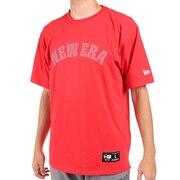 Tシャツ メンズ 半袖 BB OFF COURT 12375755 【 バスケットボール ウェア 】
