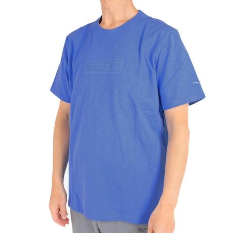 プル アップ 半袖Tシャツ 59874006