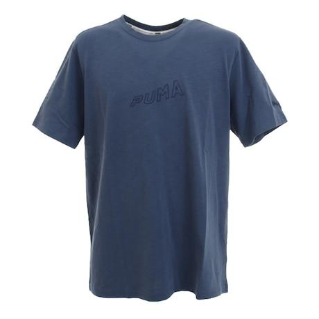 プル アップ 半袖Tシャツ 59874009
