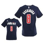 NBA Tシャツ ワシントン ウィザーズ ステートメント エディション HACHIMURA CW0021-421FA20NBA