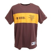 DRYSAVER Tシャツ C3-SB345 860