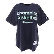 DRYSAVER Tシャツ CW-SB350 370